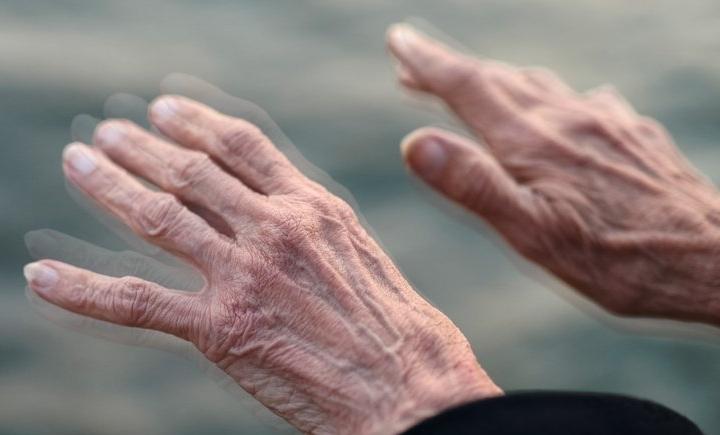 11 de abril día mundial del Parkinson