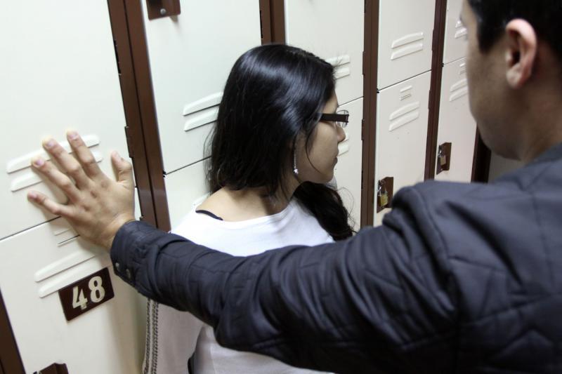 Se vigilará que casos de abuso sexual no se repitan, asegura la SEP