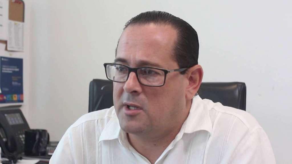 Diputados avalan decisión de exonerar a Rafael Lizárraga Favela pero dicen estarán vigilantes de proceso