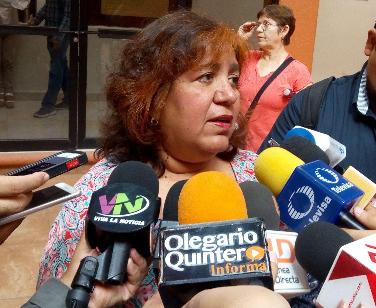 Justicia no debe ser lenta para quienes son asesinados como Javier Valdez