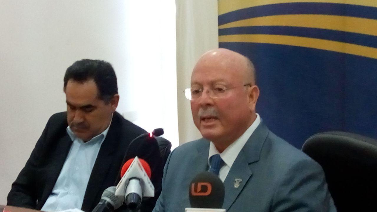 Más de 45 mil jóvenes presentarán examen CENEVAL para la UAS, este 26 de mayo