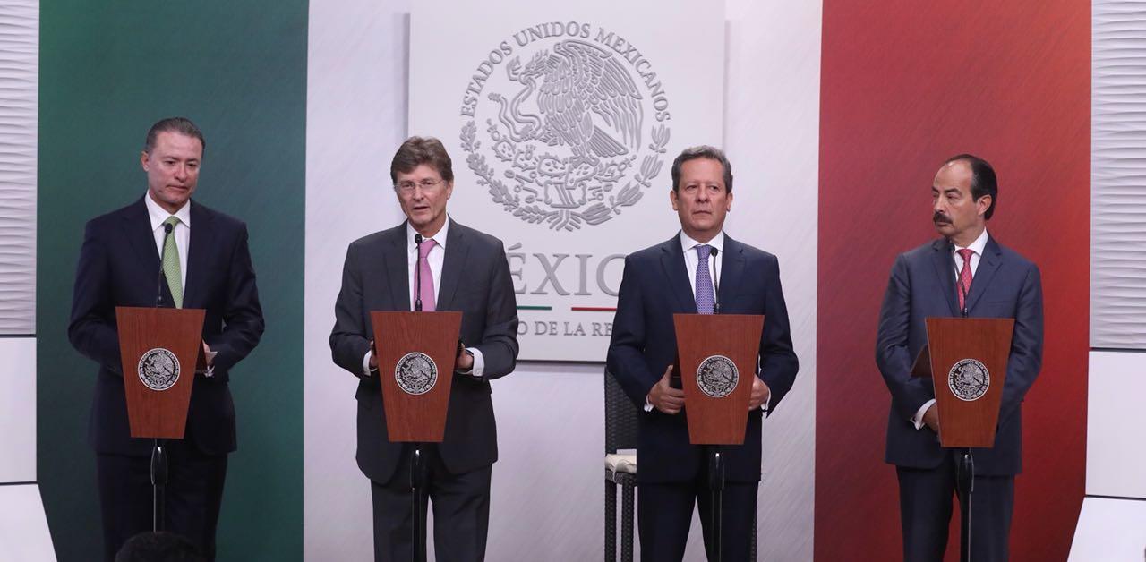Mazatlán y Sinaloa gozan ahora de un relanzamiento turístico gracias al Tianguis