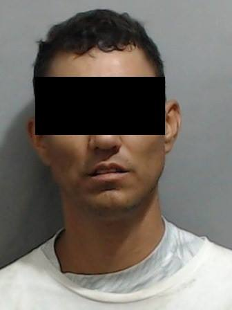 Presunto ladrón es detenido por efectivos de la SSPyTM