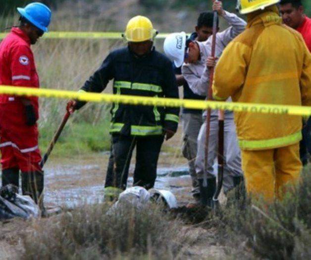 Se dispara robo a ductos de Pemex con tomas clandestinas en el estado