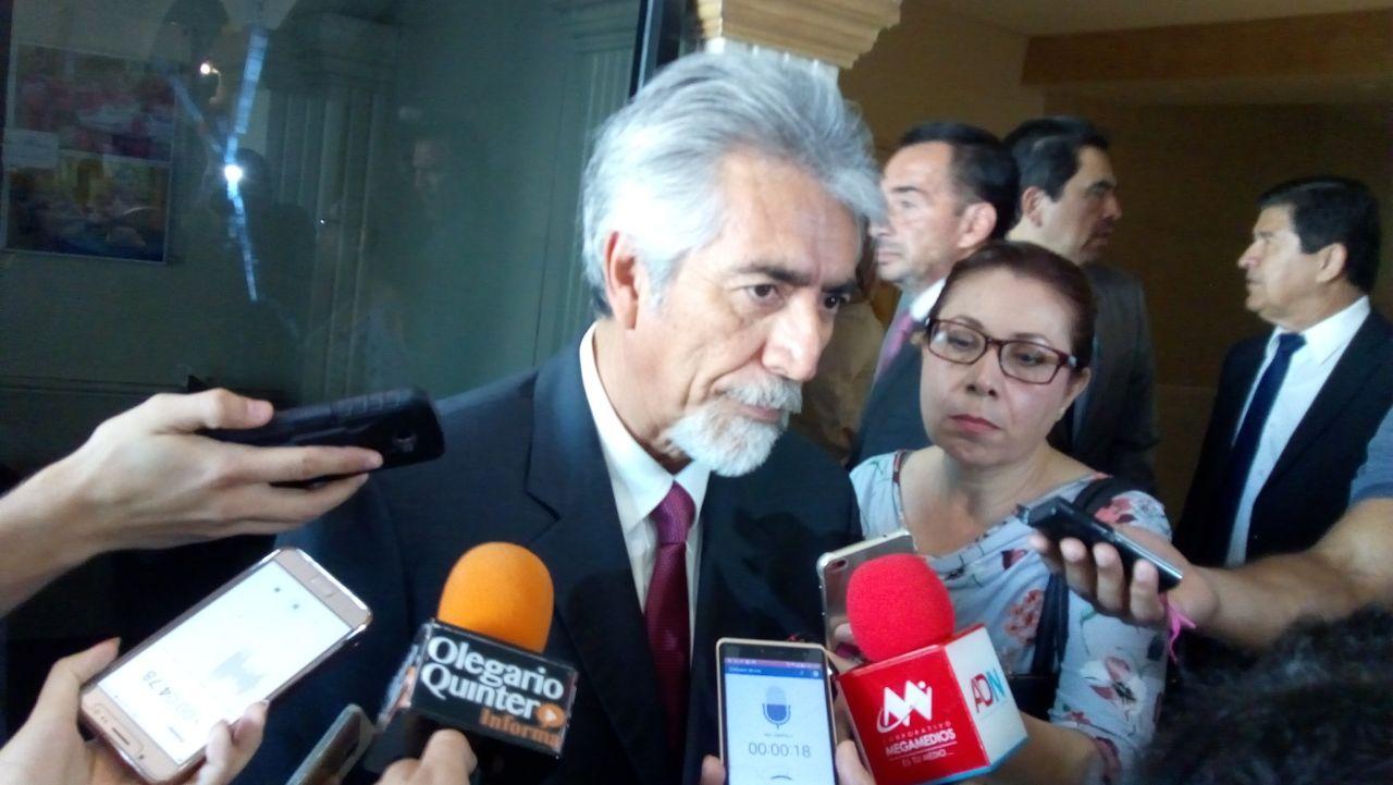 Sinaloa ha logrado incrementar el número de profesores evaluados con buenos resultados