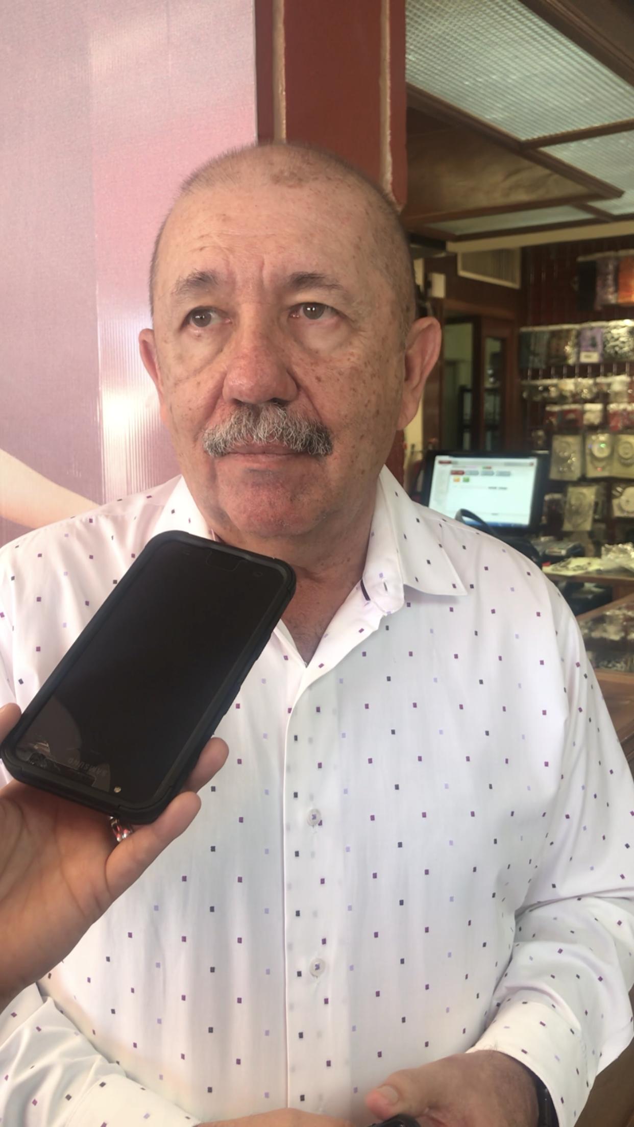 El 10% de la población mayor de 18 años en México tiene algún tipo de enfermedad renal