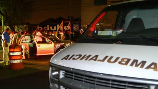 Fallece bebé tras incendiarse hogar en Sinaloa
