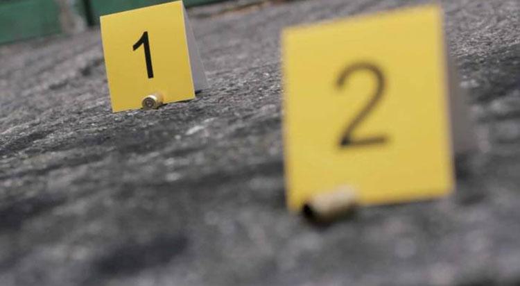 Niñas de 2 y 8 años mueren en dos tiroteos en Guanajuato