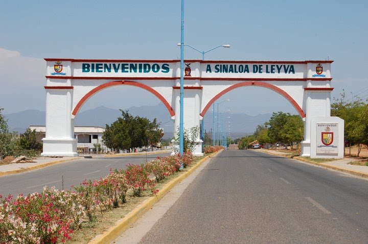 Sinaloa de Leyva busca ser pueblo mágico