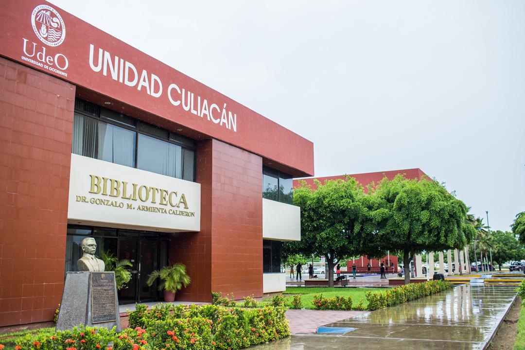 Trabajadores de la UAdeO tienen derecho a crear sindicato