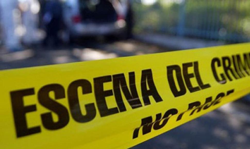 Un hombre es asesinado en Costa Rica